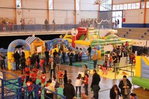 actividades-infantiles-navidad-2