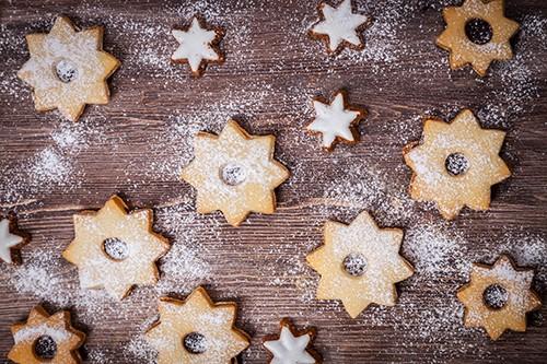 navidad-siete-estrellas
