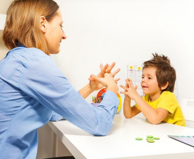 Educación Social en el ámbito hospitalario