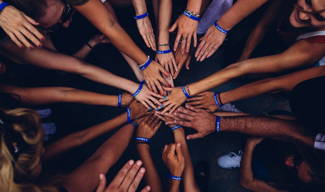 20 de febrero: día de la justicia social