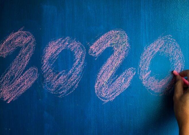 lecciones 2020 agentes cambio social