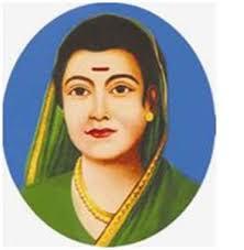 Sevitribai Phule