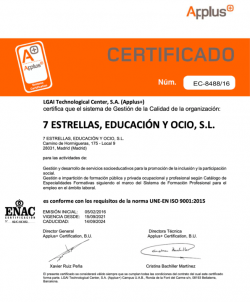 EC-8488_16_REN_2021