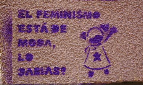 El_Feminismo_Esta_de_Moda