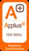 ISO 9001 SN RGB Web_140