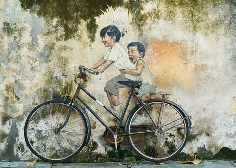 bicycle-3045580_640