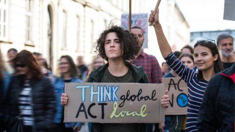 liderazgo-juvenil-y-acción-social