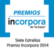premiosincorpora_140